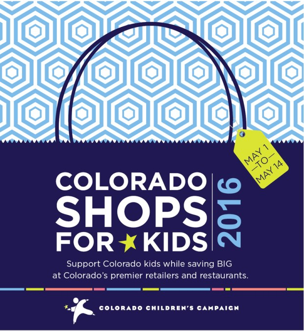 Colorado Shops for Kids