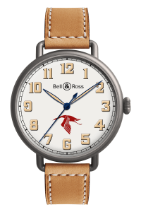 Bell & Ross WW1-92 Guynemer | 20% off all Bell & Ross watches in stock at Oster Jewelers