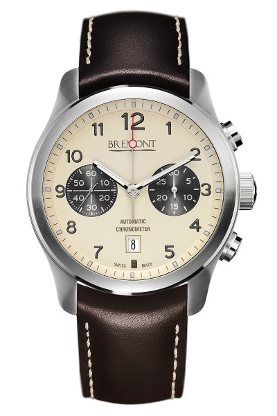 Bremont ALT1-C | Oster Jewelers