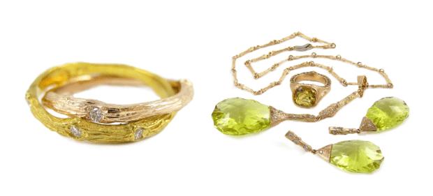 K. Brunini Jewelry