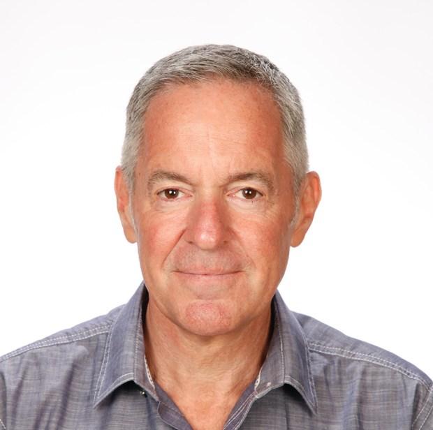 Scott Rosen