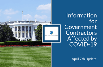 covid-19-federal-contractor-update