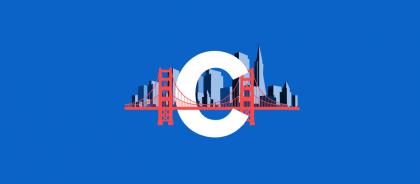 Гид по Сан-Франциско: что посмотреть за три дня