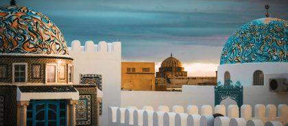 Ограничения в Тунисе не повлияют на отдых туристов