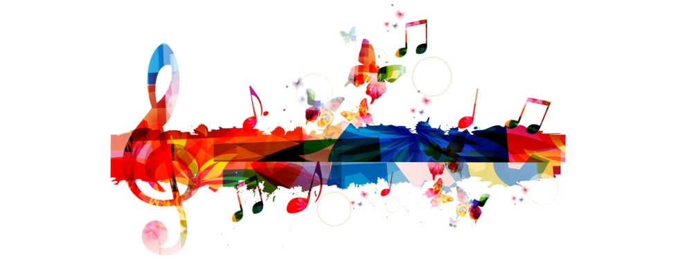 Image result for music art