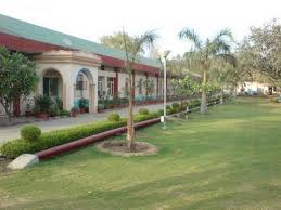 Best Electronic college of Ghaziabad