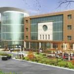 Best B.Tech colleges in Haryana