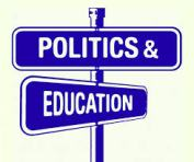 Educational qualification for Politicians
