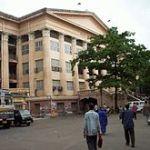 medical colleges in Kolkata