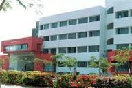 Bharati Vidyapeeth Homeopathic Medical College