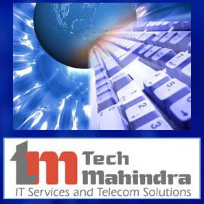 Tech Mahindra Placement Criteria