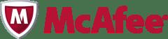 McAfee Placement Criteria