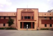 Rabindranath Tagore Medical College