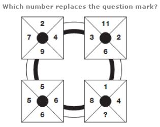 10-1-q-19