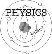 Sample Papers of Physics for Class 12