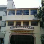 Mahatma Gandhi Memorial Model school image