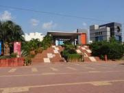 Sri Vivekananda Central School image