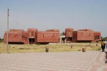 Govt. College of Engineering &Technology
