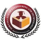 SSM College of Engineering