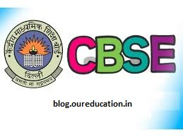 Rank wise List of top CBSE schools of Bhopal with their contact detail