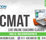 CMAT Sample Papers with pdf
