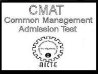 cmat sample questions