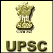 UPSC Geology Question Paper with answers & Previous Year