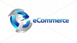 E commerce question paper