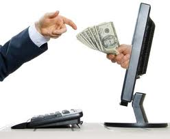 earn easy money from internet