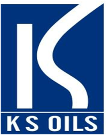 Placement criteria for KS Oils Limited