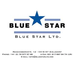Placement criteria for Blue Star Limited