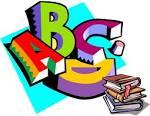 ICSE CLASS 9 ENGLISH SAMPLE PAPER