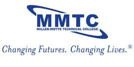Placement Criteria for MMTC Ltd