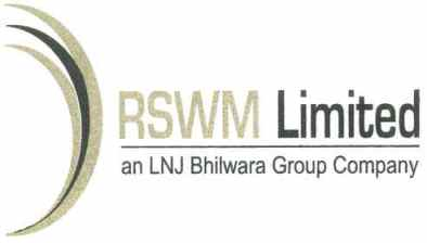 Placement criteria for RSWN Limited