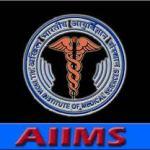 AIIMS EXAM