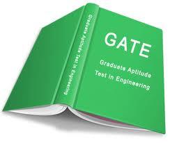 gate 2014 syllabus for civil