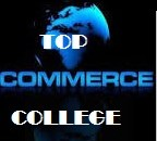 Listed Top 10 College of Commerce In Goa