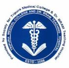 Tripura Medical College, best among medical colleges in Tripura