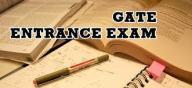 Gate syllabus for mechanical engineering