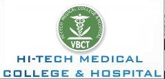 Hi-Tech Medical College & Hospital