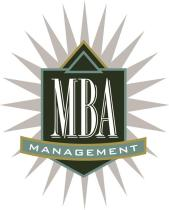 Top Government Management Colleges of India