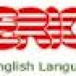Top TOELF and IELTS Coaching Institutes in Meerut