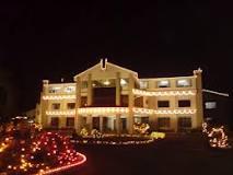 KS Hegde Medical Academy Mangalore