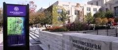 North western University (McCormick) Evanston image