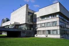 Russian State Medical University