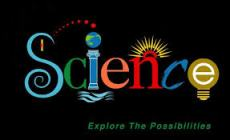 science sample papers