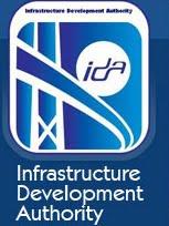 IDA Bihar Jobs
