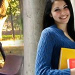 MBA colleges with lowest fees