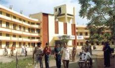 Indira Gandhi Medical College and Hospital