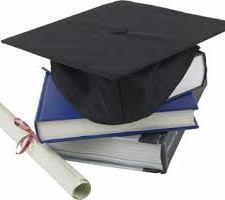 Polytechnic Colleges in UttarPradesh